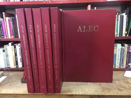 Atlas lingüístico-etnográfico de Colombia, Tomo II:Ganaderia. Animales domésticos, reptiles, insectos, batracios, pájaros. Animales salvajes