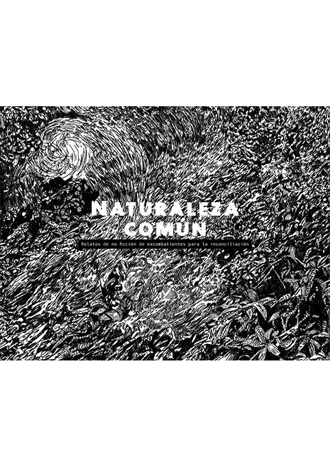 Naturaleza común (PDF)